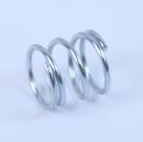 Cirrus 700121391 Spring, Cord Hook Cr68/78/88
