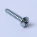 Cirrus M400591 Screw, Lower Cord Hook Cr68/78 & Upper Hook Cr88