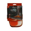 Casabella: CB-17851 Refill, for Radius Spray Mop-white (17850)