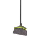 Casabella 33003 Broom, Wayclean Wide Angle