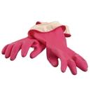 Casabella 46010, Gloves, Medium Pair Water Stop Premium