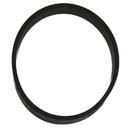 Compact 70102, Belt, Power Nozzle 2-54, 2-102