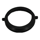 Compact 70039 Mounting Ring, Motor Ex-20