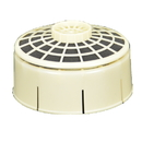 Compact 70023 Filter, Dome Compact Tristar Lamb 5.7