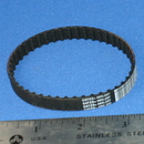Compact 70332, Belt, Geared Model 2-51