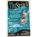 Compact 70304, Paper Bag, Compact Tristar 3PK
