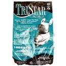 Compact 70305, Paper Bag, Compact/ Tristar 12PK