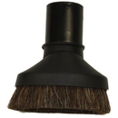 Compact 70274, Dust Brush, Exl Mg1 Mg2