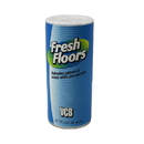 Counter Sale: CS-50538 Deodorizer, Fresh Floor Carpet 2 LB ea