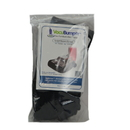 Counter Sale UB-04STD, Bumper, Upright Vac Standard Padded Cover 30