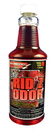Counter Sale: CS-8079, Rid-Z Odor, Unbelievable Wild Cherry 32oz