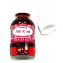 Counter Sale O-137, Fragrance Ltd, Almond 1.6 oz Oil