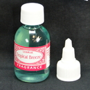 Counter Sale O-175 Fragrances Ltd, Tropical Breeze 1.6oz