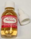 Counter Sale O-113, Fragrance Ltd, Mulberry 1.6 oz Oil