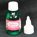 Counter Sale O-140 Fragrances Ltd, Northern Woods 1.6oz