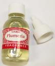 Counter Sale O-143, Fragrance Ltd, Plumeria 1.6 oz Oil