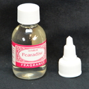 Counter Sale O-117 Fragrances Ltd, Powdery Musk 1.6oz