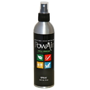 Counter Sale PLI-250MC-AC Spray, Powair Odor Neutralizer Apple Crumble 8oz