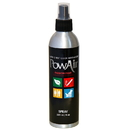 Counter Sale PLI-250MC-PF Spray, Powair Odor Neutralizer Passion Fruit 8oz