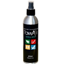 Counter Sale PLI-250MC-TB Spray, Powair Odor Neutralizer Tropical Breeze 8oz