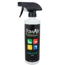 Counter Sale PPN-500ML-TB Spray, Powair Penetrator 16oz