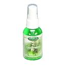 Counter Sale 621106 Rogers, Spearmint Spray 2oz