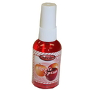 Counter Sale 621700, Apple Spice, Rogers 2 oz. Spray