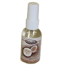 Counter Sale 621311, Coconut, Rogers 2 oz. Spray