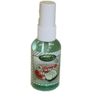 Counter Sale 621236, Cucumber Melon, Rogers 2 oz. Spray