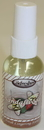 Counter Sale 621410, Sandalwood, Rogers 2 oz. Spray