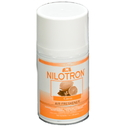 Counter Sale 1301MCC Nilotron, Refill Metered Spray Citrus 7oz