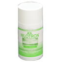 Counter Sale 1303MNC Nilotron, Refill Metered Spray New Morning 7oz