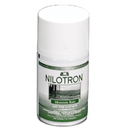 Counter Sale 05403 Nilotron, Refill Metered Spray Mountain Rain 7oz