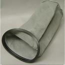 Dust Care XC-DBS-10-Z1, Cloth Bag, 10Qt Alumnm Dc Backpack Super 120 Dc120