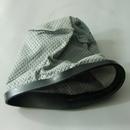 Dust Care JYBP-1-7, Cloth Bag, Jetpac Sms Jet Pac