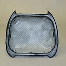 Dust Care FJ113-15, Bag, Cloth Filter Lil Sucker Canister