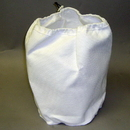 Dust Care # 54, Bag, Main Cloth For Dc3000 & Dc4000 Central Unit