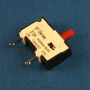 Dust Care RESET SWITCH PB-11, Switch, Reset Circuit Breaker Pb11 Power Nozzle
