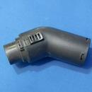 Dust Care 17-1300-01, Machine End, Hose Coupling Dcc1400