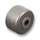 Dyson 900463-08 Wheel, Iron Castor Roller Dc23