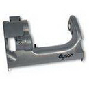 Dyson 902312-54 Housing, Steel Gray Cleaner Head Assy DC07/DC14