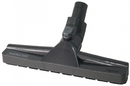 Dyson 906562-08 Floor Tool, Iron Gray Hard Tool Assy DC21/DC23