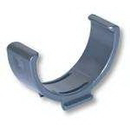 Dyson 907764-01 Clip, Steel Gray Crevice Tool DC14
