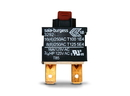 Dyson 910971-01 Switch, DC07/DC14/DC17/DC18/DC21/DC23/DC24/DC25