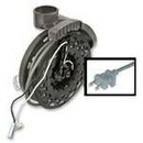 Dyson 911525-13 Cord Reel, Cable Rewind Assembly DC23