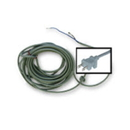 Dyson 914269-23 Cord, Power Assembly DC25