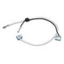 Dyson 914275-02 Wiring Harness, Motor Bucket DC25