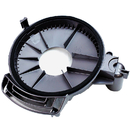 Dyson 916081-01 Housing, Iron Gray Pre-Filter Assembly Dc23