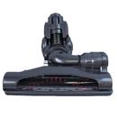 Dyson 916094-01 Turbo Brush, Gray Dc22