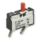 Dyson 917733-01 Switch, Brushroll Reset DC27/DC41/DC65/DC66/UP13